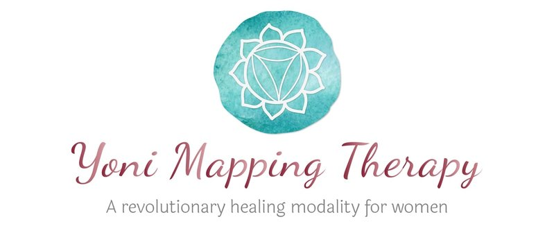 Yoni Mapping Therapy